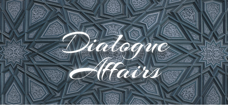 Dialogue Affairs